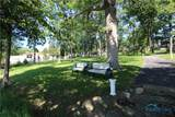 3538 Eagle Beach Circle - Photo 36