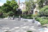 2200 Scottwood Avenue - Photo 1