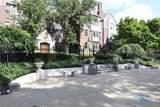 2200 Scottwood Avenue - Photo 18
