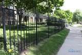 2200 Scottwood Avenue - Photo 19