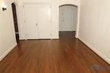 2200 Scottwood Avenue - Photo 6