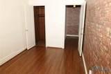 2200 Scottwood Avenue - Photo 9