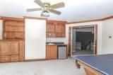 8914 Royal Oak Drive - Photo 32