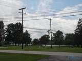 184 Behlman Road - Photo 21