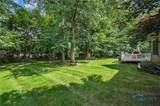789 Timberview Drive - Photo 34