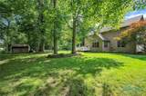789 Timberview Drive - Photo 35