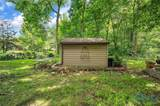 789 Timberview Drive - Photo 37