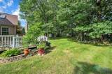 789 Timberview Drive - Photo 40