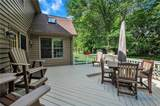 789 Timberview Drive - Photo 42