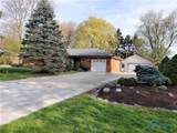 4758 Mount Airy Road - Photo 1