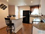 4758 Mount Airy Road - Photo 10
