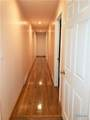 4758 Mount Airy Road - Photo 14