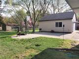4758 Mount Airy Road - Photo 32