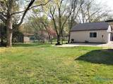4758 Mount Airy Road - Photo 33