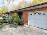 4758 Mount Airy Road - Photo 4