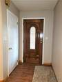 4758 Mount Airy Road - Photo 5