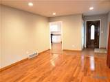 4758 Mount Airy Road - Photo 8