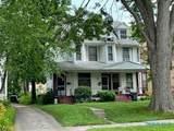 2104 Robinwood Avenue - Photo 1