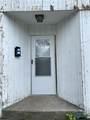 1202 Idaho Street - Photo 1