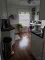 4034 Belmar Avenue - Photo 7