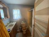 335 Coldwater Street - Photo 10