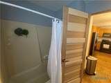 335 Coldwater Street - Photo 11
