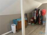 335 Coldwater Street - Photo 14