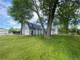 335 Coldwater Street - Photo 16