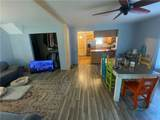 335 Coldwater Street - Photo 5