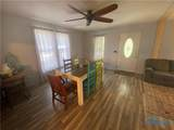 335 Coldwater Street - Photo 7