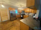 335 Coldwater Street - Photo 8