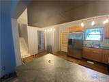 335 Coldwater Street - Photo 9