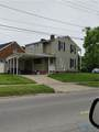 2664 Wesleyan Drive - Photo 2