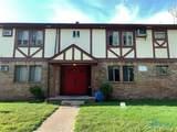 1509 Brooke Park Drive - Photo 1