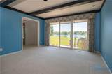10125 Ford Road - Photo 11