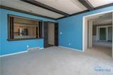 10125 Ford Road - Photo 14