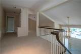 10125 Ford Road - Photo 19