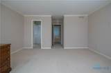 10125 Ford Road - Photo 21
