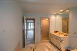 10125 Ford Road - Photo 23