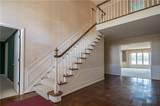 10125 Ford Road - Photo 3