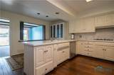 10125 Ford Road - Photo 9