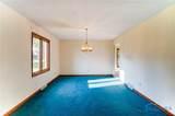 936 Robinwood Lane - Photo 10