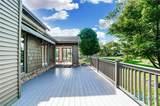 936 Robinwood Lane - Photo 47
