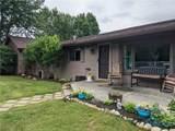 13735 Waterville Swanton Road - Photo 24