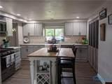 13735 Waterville Swanton Road - Photo 9