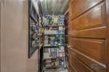 305 Saint Clair Street - Photo 26