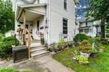117 Reed Avenue - Photo 3