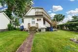 117 Reed Avenue - Photo 6