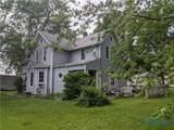 239 Locust Street - Photo 1