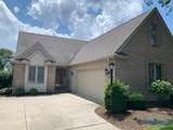 5042 Parkside Drive - Photo 1